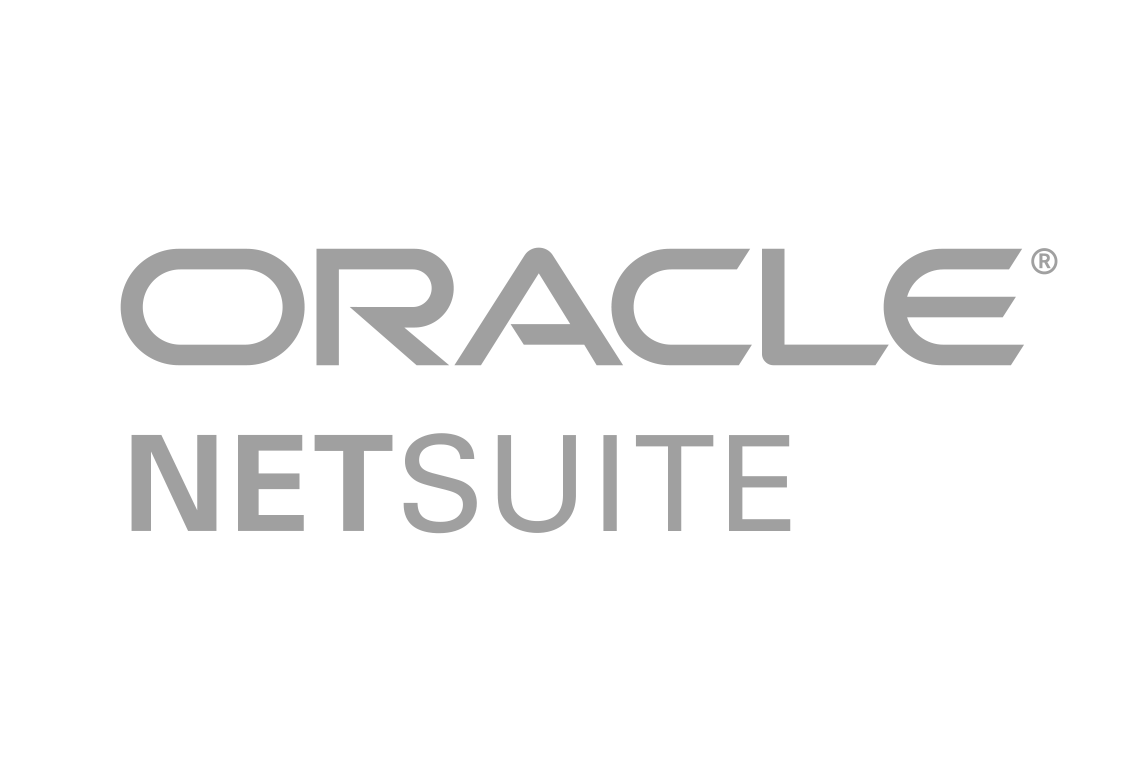 Logo Agenturkunde Oracle